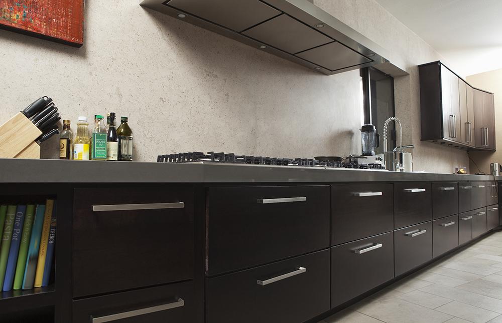 kitchen cabinet design trends. Kitchen Cabinet Design Trends Drawer Cabinets 7  Friel Lumber Company