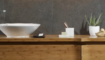 Choosing the Best Bathroom Sink for Your Needs