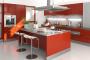 9 Kitchen Color Schemes for Inspiration