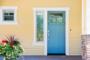 front door color 2