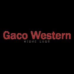Gaco Western