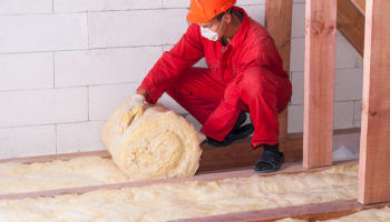 The Importance of Insulation in Your Home
