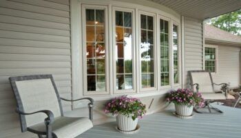 What to Look for in Quality Windows
