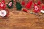 DIY decorations holiday