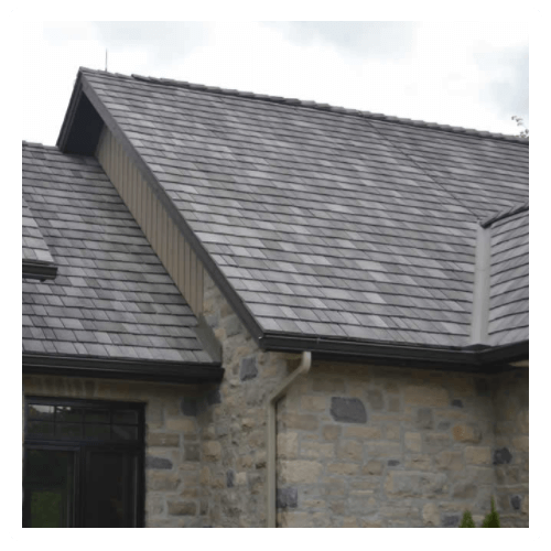 Friel Lumber Icon - Roofing and Insulation (no text)