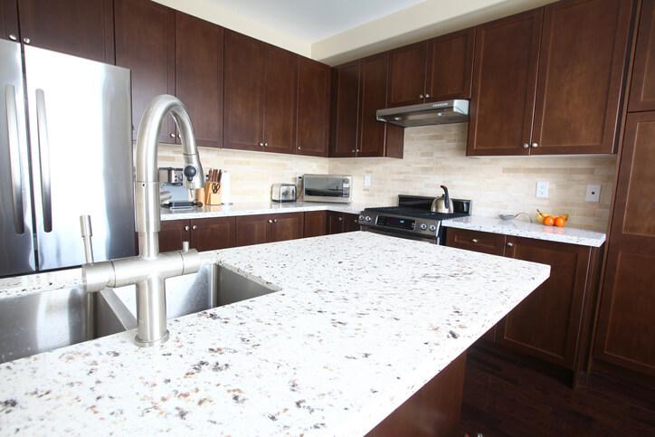 Kitchen Design Ideas - Friel